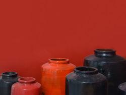 ceramic-img2